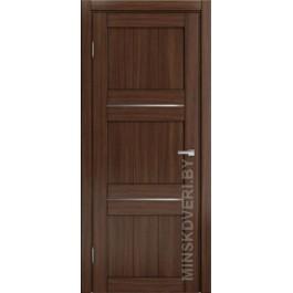 Дверь межкомнатная Доминика 307