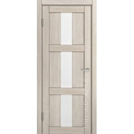 Дверь межкомнатная Доминика 308