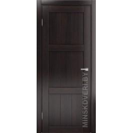 Дверь межкомнатная Доминика 309