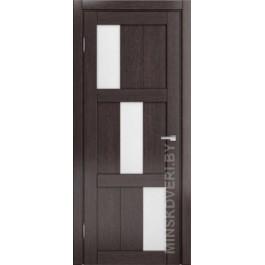 Дверь межкомнатная Доминика 310