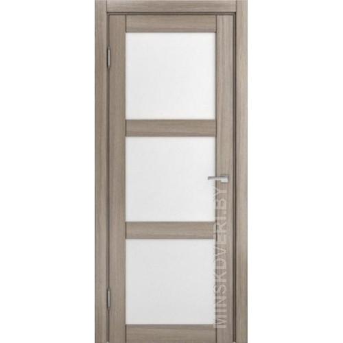 Дверь межкомнатная Доминика 322