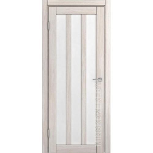 Дверь межкомнатная Доминика 403