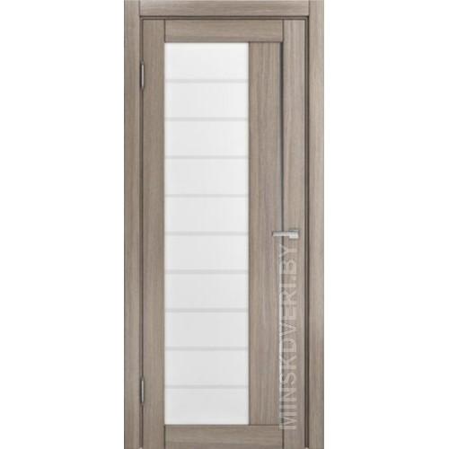 Дверь межкомнатная Доминика 520