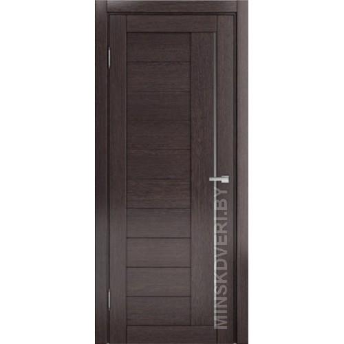 Дверь межкомнатная Доминика 524