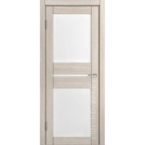 Дверь межкомнатная Доминика 600
