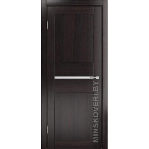 Дверь межкомнатная Доминика 601
