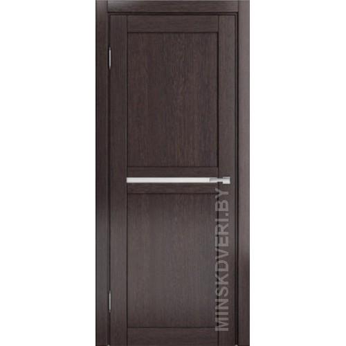 Дверь межкомнатная Доминика 603