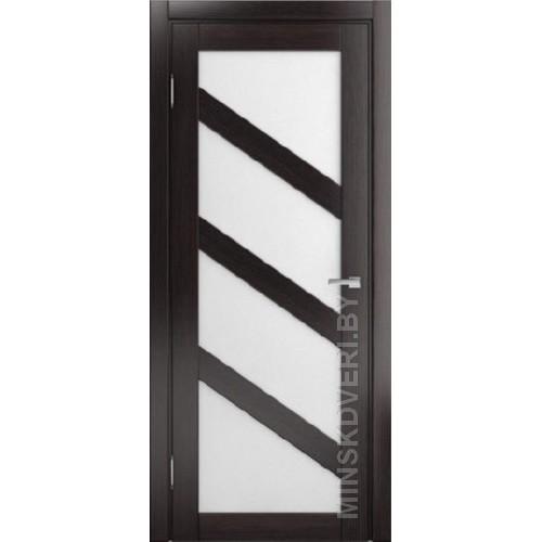 Дверь межкомнатная Доминика 700