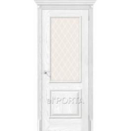 Межкомнатная дверь экошпон elPORTA Классико-13
