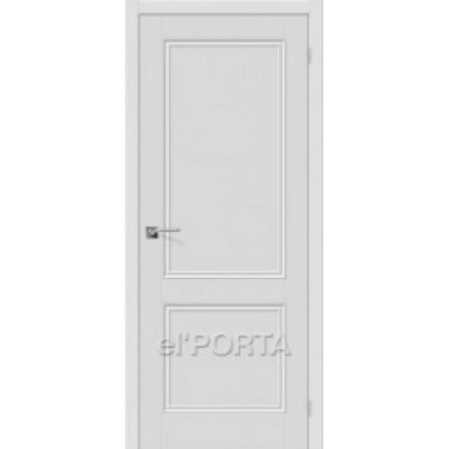 Порта-62 выгодно купить на Minskdveri.by