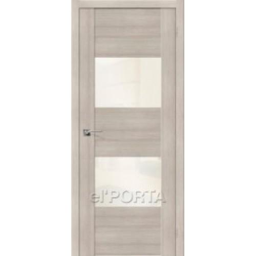 VG2 White Pearl выгодно купить на Minskdveri.by