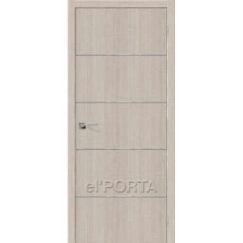 Порта-50A-6 выгодно купить на Minskdveri.by
