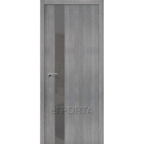 Порта-51 выгодно купить на Minskdveri.by