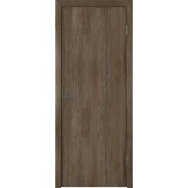 Межкомнатная дверь 3D поктытие Лайт ДПГ