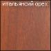 Межкомнатная дверь Одинцово С-17к