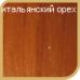 Межкомнатная дверь Прима-Порта Троя-1