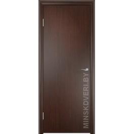 Межкомнатная дверь Одинцово ДПГ