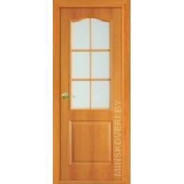 Межкомнатная дверь Одинцово Классик по