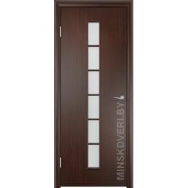 Межкомнатная дверь Одинцово С-12о