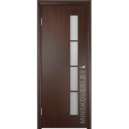 Межкомнатная дверь Одинцово С-14о