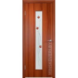 Межкомнатная дверь Одинцово С-17т