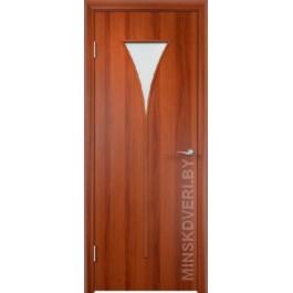 Межкомнатная дверь Одинцово С-4о