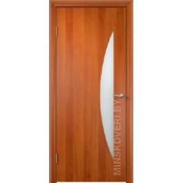 Межкомнатная дверь Одинцово С-6о