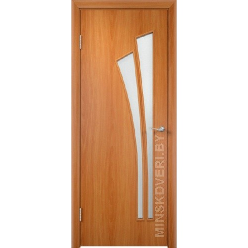Межкомнатная дверь Одинцово С-7о