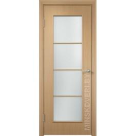 Межкомнатная дверь Одинцово С-8о
