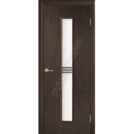 Межкомнатная дверь Прима-Порта Арена-2