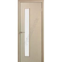 Межкомнатная дверь Прима-Порта Арена-4
