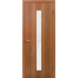 Межкомнатная дверь Прима-Порта Арена-5