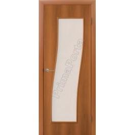 Межкомнатная дверь Прима-Порта Б-11