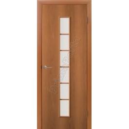 Межкомнатная дверь Прима-Порта Б-12