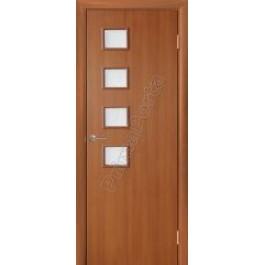 Межкомнатная дверь Прима-Порта Б-13