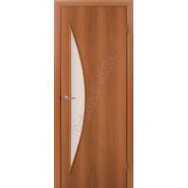 Межкомнатная дверь Прима-Порта Б-6