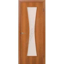 Межкомнатная дверь Прима-Порта Б-73