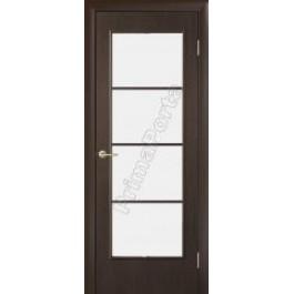 Межкомнатная дверь Прима-Порта Б-8