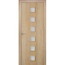 Межкомнатная дверь Прима-Порта Б-9
