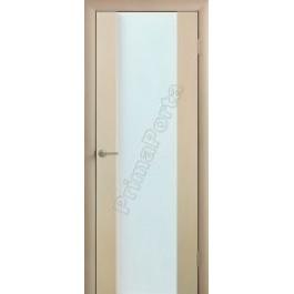 Межкомнатная дверь Прима-Порта Белеза-1