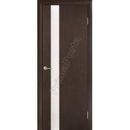 Межкомнатная дверь Прима-Порта Белеза-2