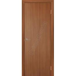 Межкомнатная дверь Прима-Порта ДПГ