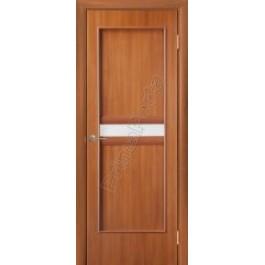 Межкомнатная дверь Прима-Порта Идея-1