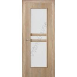 Межкомнатная дверь Прима-Порта Идея-3