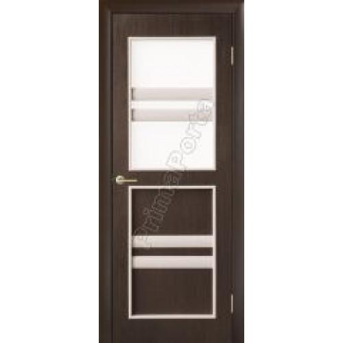 Межкомнатная дверь Прима-Порта Верона-1