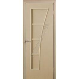 Межкомнатная дверь Прима-Порта Визит-1