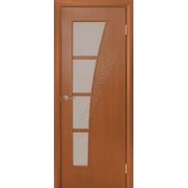 Межкомнатная дверь Прима-Порта Визит-2