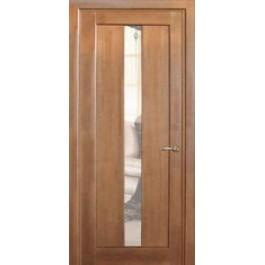 Межкомнатная дверь  Вудрев модель №1 до