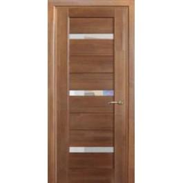 Межкомнатная дверь  Вудрев модель №2 дч