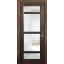 Межкомнатная дверь Вудрев модель №2 до